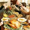 My Pet Peeve About Thanksgiving