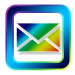 4 Ways To Boost Open Rates In Your Email Sequences