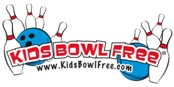 KIDS BOWL FREE LOGOresized Resources