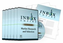inbox empire MaryEllen Tribby Uncovers New & Highly Profitable Internet Business Model on Free Webinar