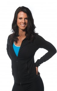 Lacy Arnold Fitness 11 e1366646725994 189x300 Meet the Experts