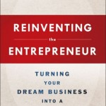reinventing the wheel 150x150 Learning & Earning From Your Competitors