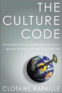 the-culture-code