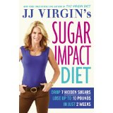 2014 10 16 Sugar Impact Diet book 5 Traits of Highly Resilient People