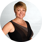 2015 01 22 Natalie Ledwell The One Thing All Successful People Do (Whether they know it or not!)