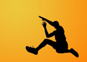 2015 01 22 high jump The One Thing All Successful People Do (Whether they know it or not!)