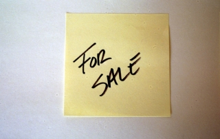 2015-07-13 post-it-note-for-sale-1240322-638x457