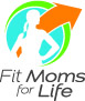 FitMomsLogo2 Resources